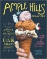 ample-hills-creamery-livre-recette