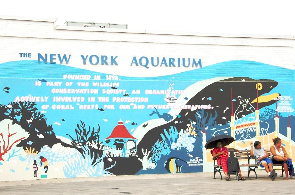 aquarium coney island new york brooklyn.JPG