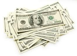 argent-change-euros-dollars-new-york-2