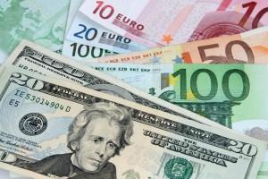 argent-change-euros-dollars-new-york-3