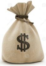 Changer des euros en dollars quand et comment new - Bureau de change sans frais ...
