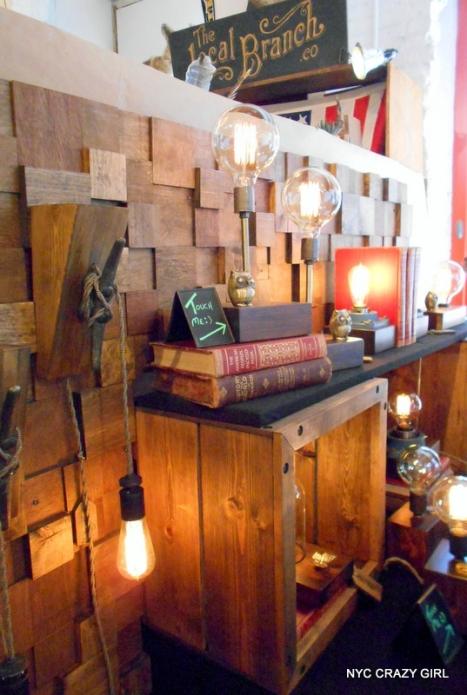 artists-and-flea-chelsea-market-cadeau-new-york-3