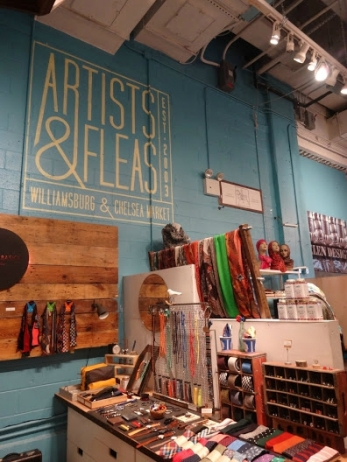 artists-and-fleas-market-chelsea-market