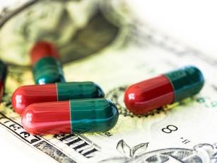 assurance-medicaments-new-york