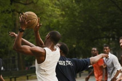 astoria-queens-new-york-basketball