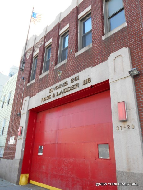 astoria-queens-new-york-pompier-fdny