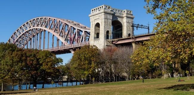 Astoria_park_bridge