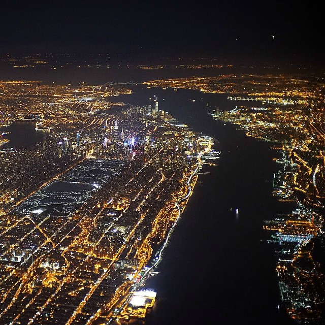 avion-vol-billet-davion-pas-cher-new-york-promotion-reduction-1