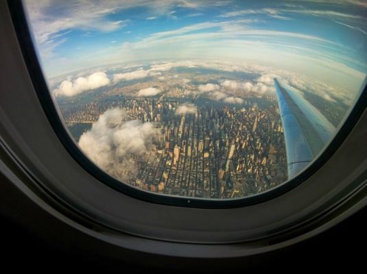 avion-vol-billet-davion-pas-cher-new-york-promotion-reduction