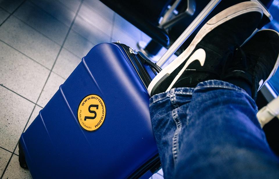 bagage aéroport.jpg