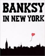 banksy-in-new-york