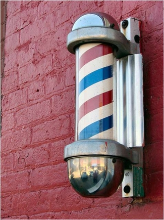 barber-shop-barbier-brooklyn-new-york-1