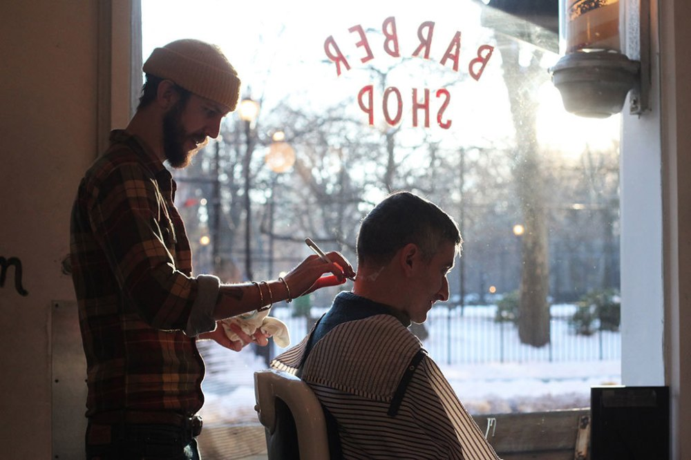 barber-shop-barbier-brooklyn-new-york-3