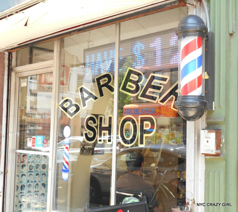 barber-shop-barbier-brooklyn-new-york