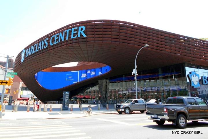barclays-center-brooklyn-new-york-basketball