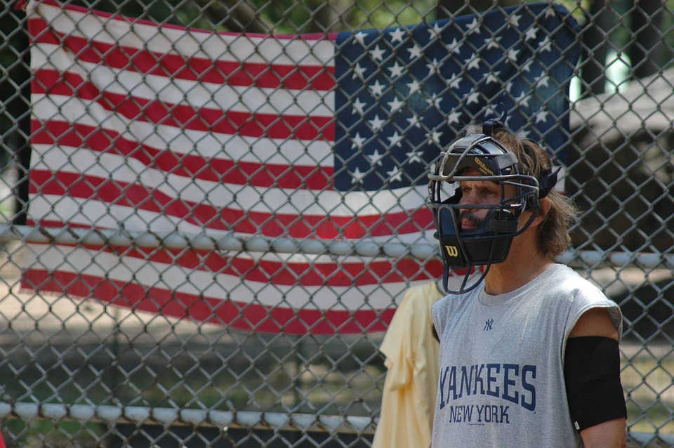 base-ball-new-york-yankees
