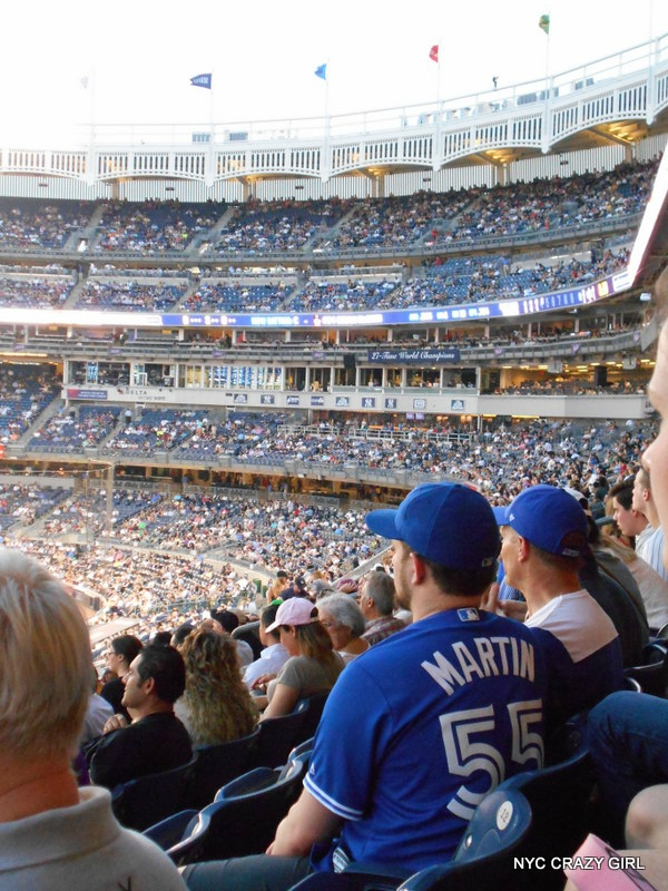 base-ball-yankee-stadium-new-york-superbillets-10