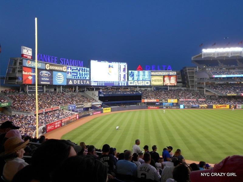 base-ball-yankee-stadium-new-york-superbillets-11