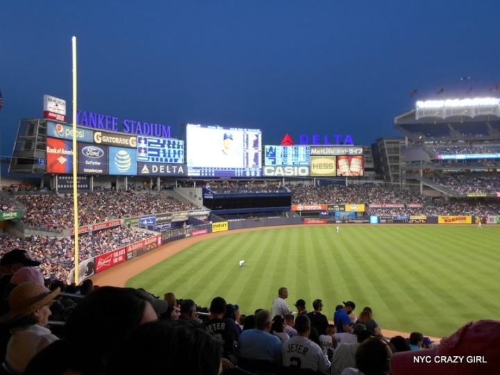 base-ball-yankee-stadium-new-york-superbillets-11