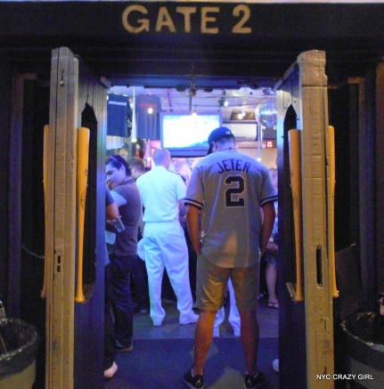 base-ball-yankee-stadium-new-york-superbillets-12