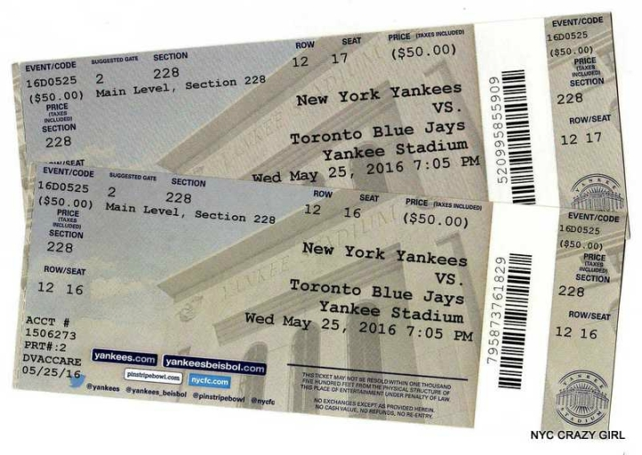 base-ball-yankee-stadium-new-york-superbillets-13
