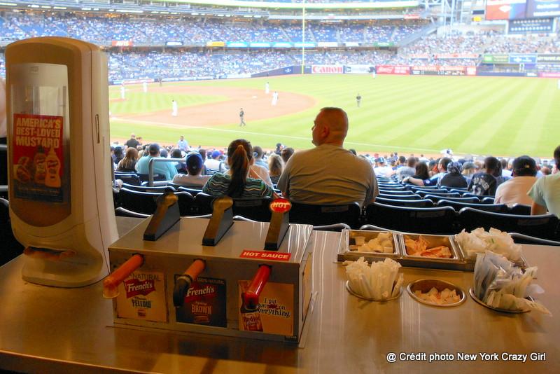 base-ball-yankee-stadium-new-york-superbillets-14