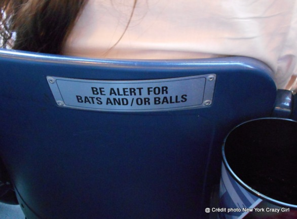 base-ball-yankee-stadium-new-york-superbillets-16
