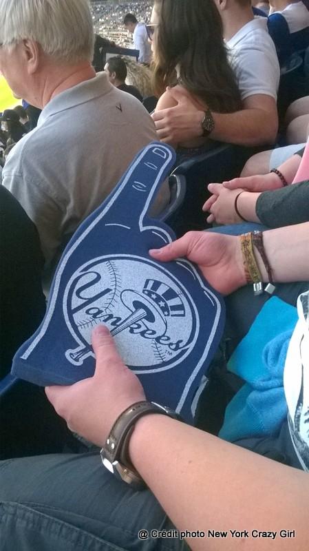 base-ball-yankee-stadium-new-york-superbillets-18