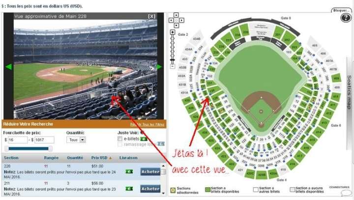 base-ball-yankee-stadium-new-york-superbillets-19