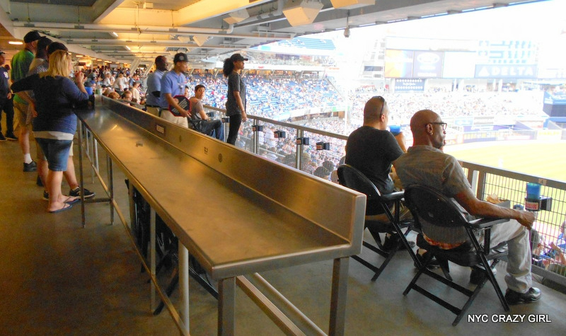 base-ball-yankee-stadium-new-york-superbillets-6