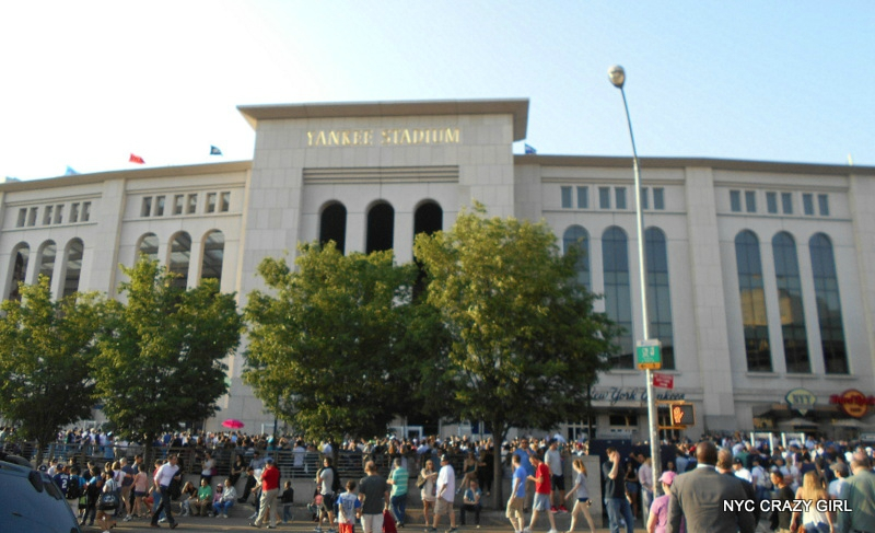 base-ball-yankee-stadium-new-york-superbillets-7