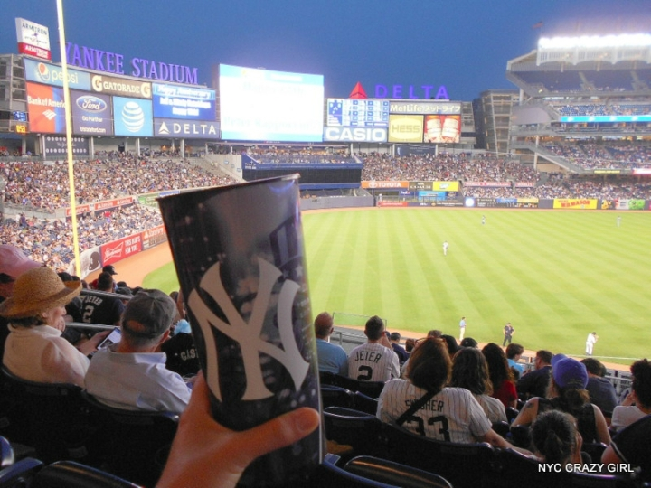 base-ball-yankee-stadium-new-york-superbillets-8
