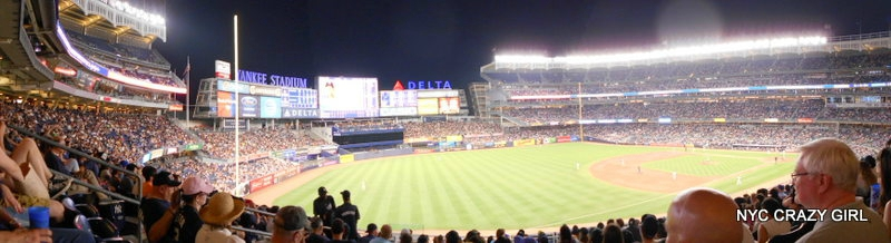 base-ball-yankee-stadium-new-york-superbillets-9