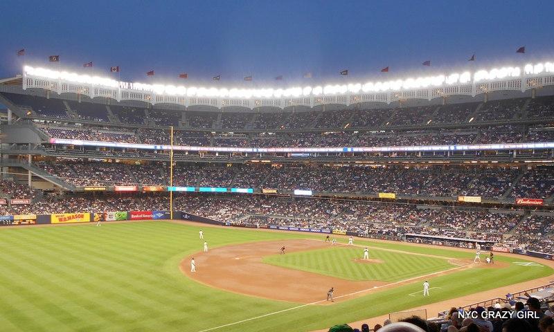 base-ball-yankee-stadium-new-york-superbillets