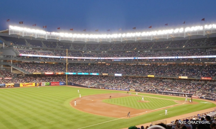 base-ball-yankee-stadium-new-york-superbillets