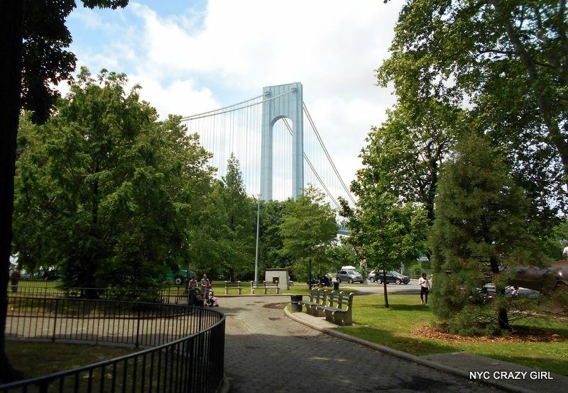 bay-ridge-brooklyn-new-york-4