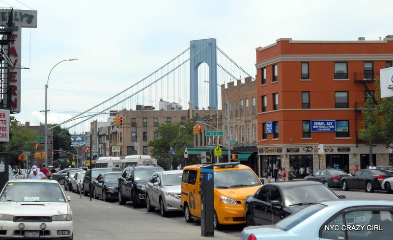 bay-ridge-brooklyn-new-york-5