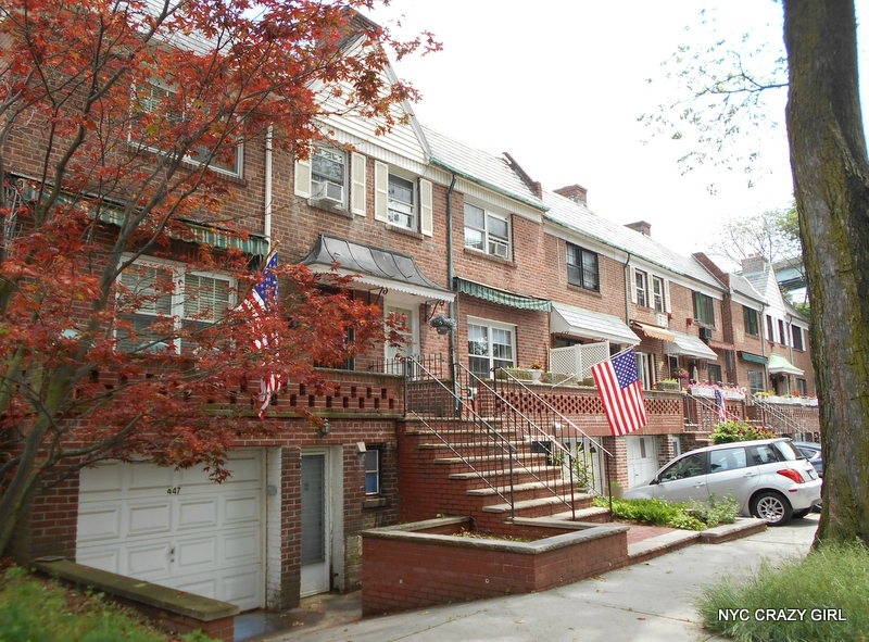 bay-ridge-brooklyn-new-york-8
