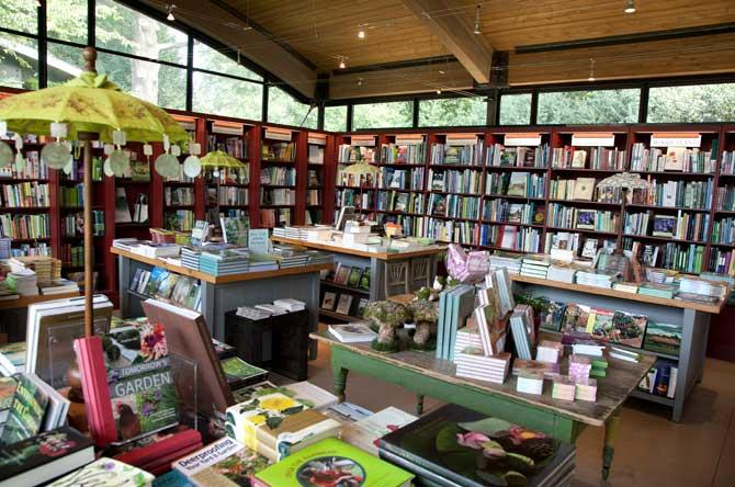 bibliotheque-du-jardin-botanique-bronx-new-york