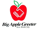 big-apple-greetezr-guide