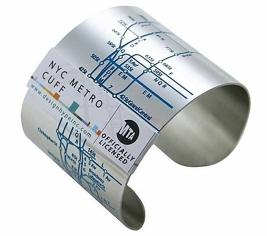 bijou-bracelet-new-york