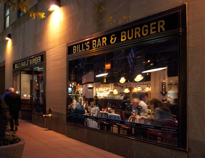 bills-bar-and-burgher-new-york-rockefeller-center-food-1