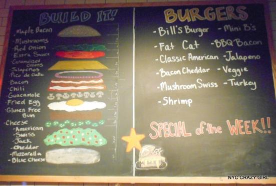 bills-bar-and-burgher-new-york-rockefeller-center-food-3