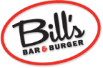 bills-bar-and-burgher-new-york-rockefeller-center-food