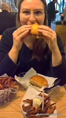 blend-burger-paris-food-porn-1