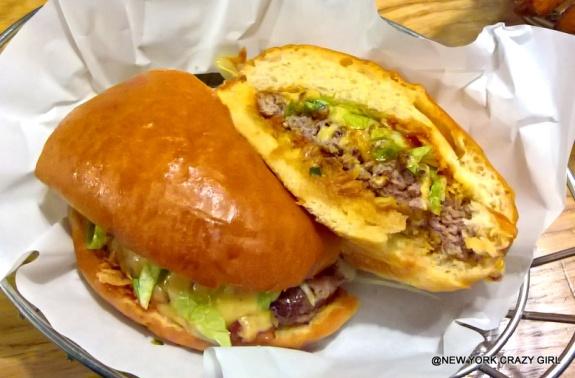 blend-burger-paris-food-porn-2