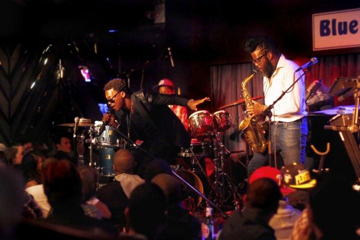 blues-live-new-york-concert-2