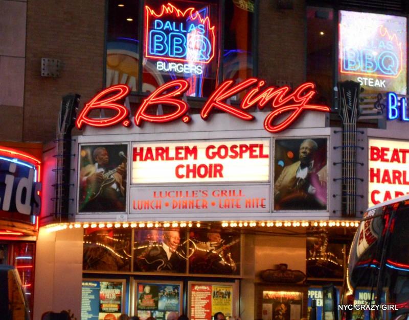 blues-live-new-york-concert-bb-king-club