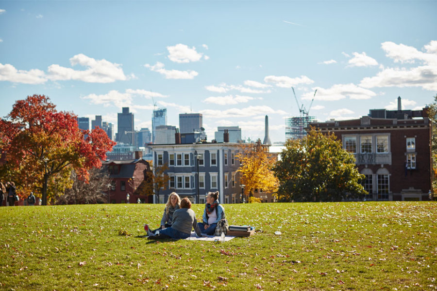 boston common park.jpg