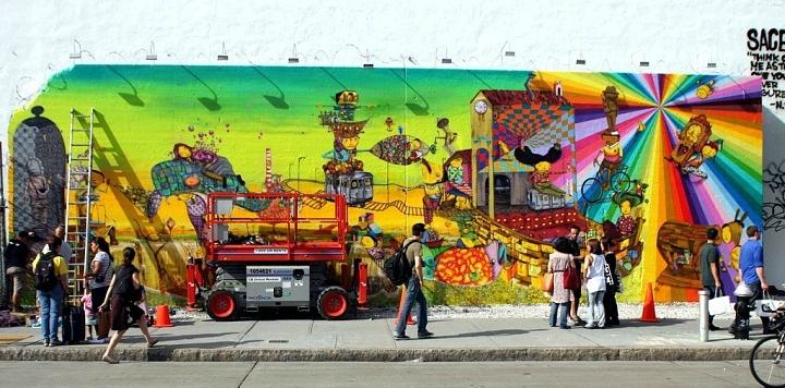 bowery-houston-wall-manhattan-street-art